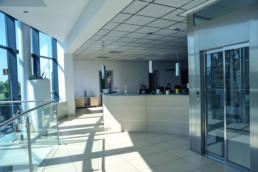9 - ASG SPA OFFICE - UFFICIO ASG SPA