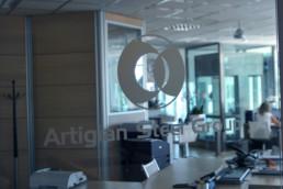 5 - ASG SPA OFFICE - UFFICIO ASG SPA